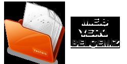 forklift ehliyeti, forklift sertifikası, portif ehliyeti